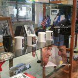 Gcmarshall Gift Shop 3