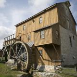 Lexington VA Wades Mill