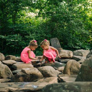 Kid-Friendly Getaways for Family Fun