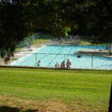 LakeRobertson- -pool