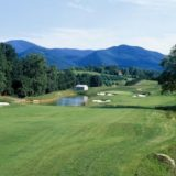 Buena Vista VA Vista Links Golf Course