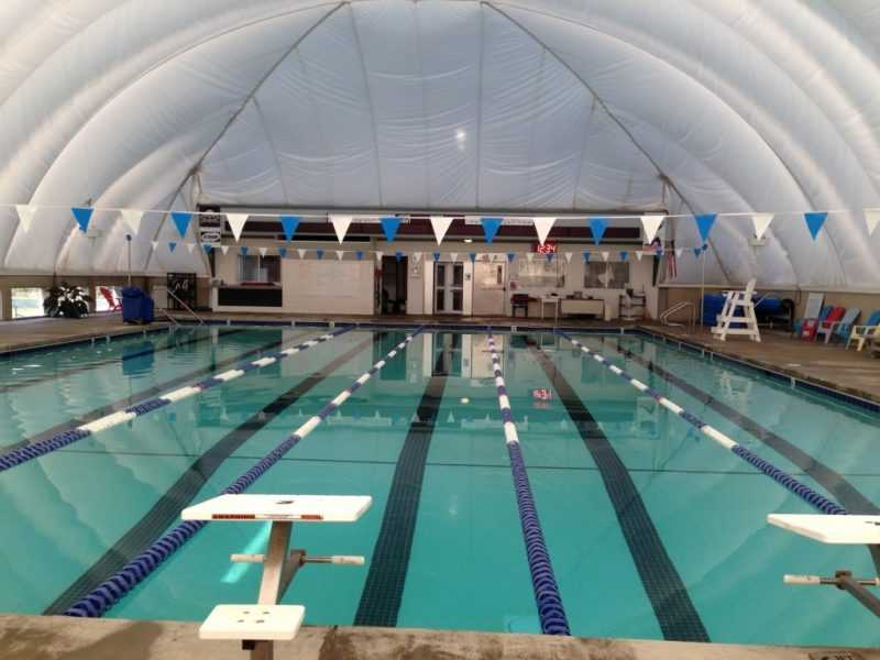 Friends of rockbridge swimming community pool lexington virginia for Alderwood pool public swim times