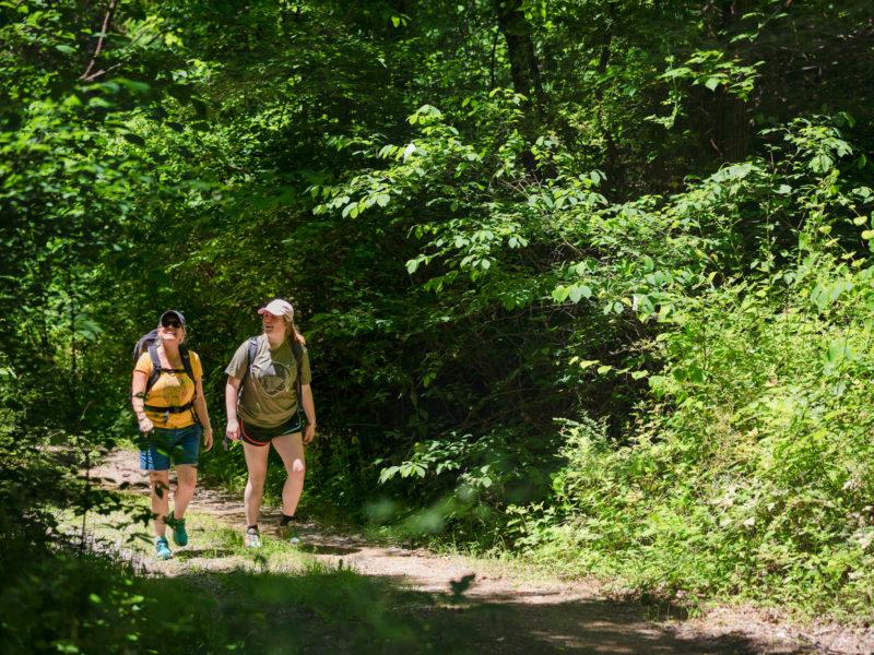 Hiking 170611 Weisler 3034-Edit