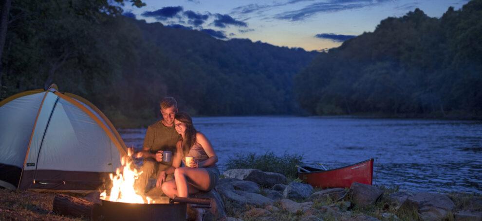 Lexington Ujrwt Camping Lrg Sam Dean