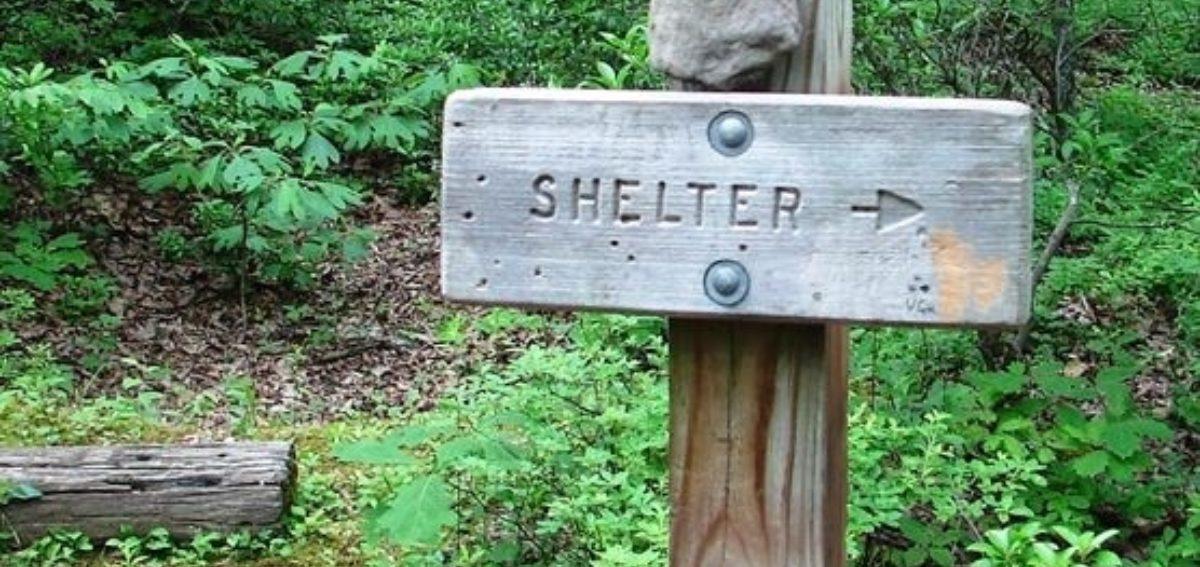 ATShelter-JohnMSmithBellevilleNews
