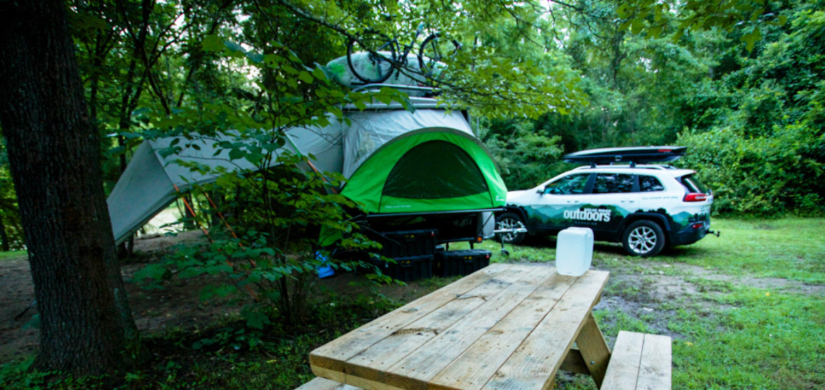 BRO camp web
