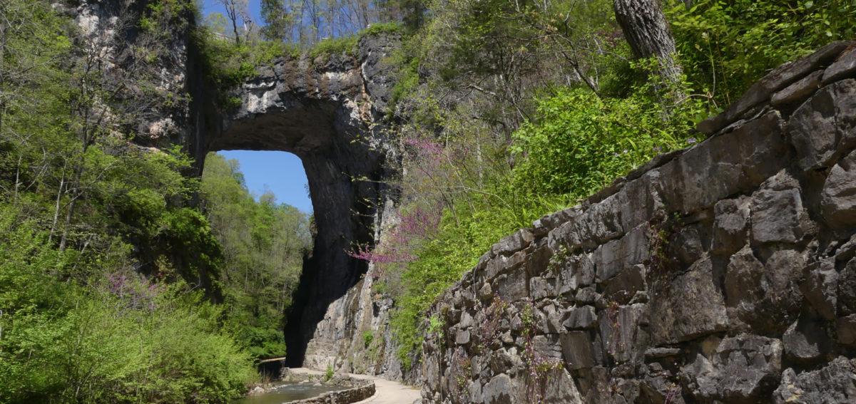 Nbsp Rock Wall Horz Nancy Sorrells