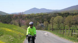 Shenandoah Rides & Rentals