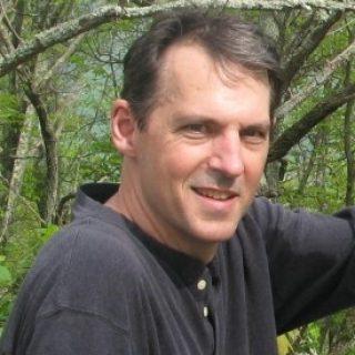 Dave Walsh Lexington VA