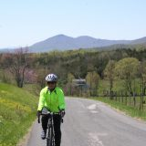 Lexington VA Shenandoah Rides & Rentals bike tours
