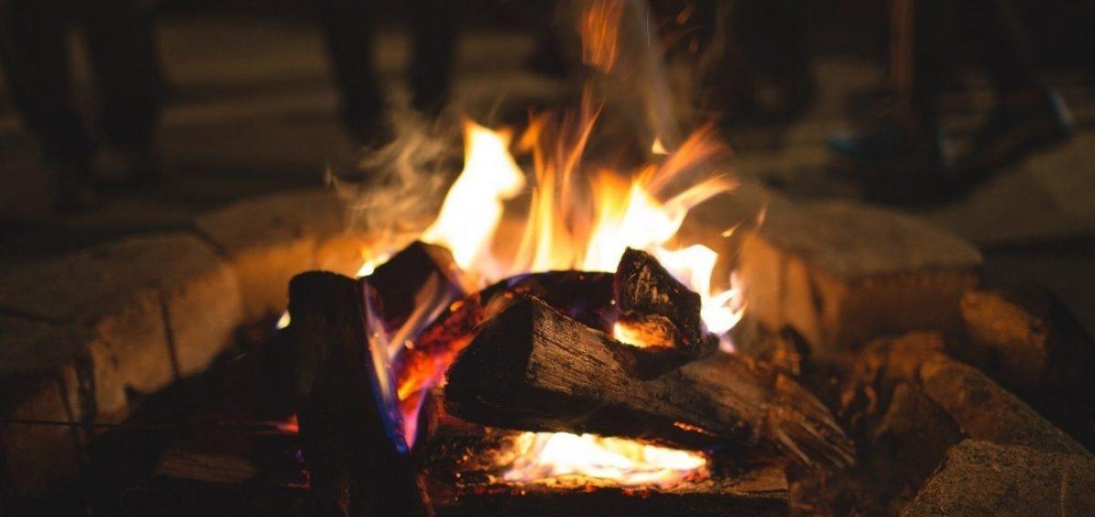 Bonfire 698646 1920 Orig