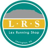 Lex Running Shop