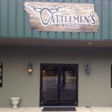 Cattlemens-Market
