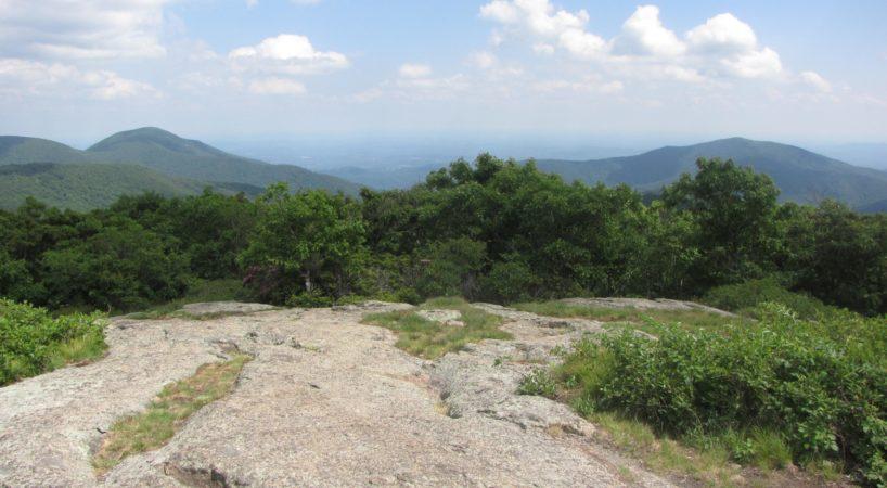 Hike SpyRock 3