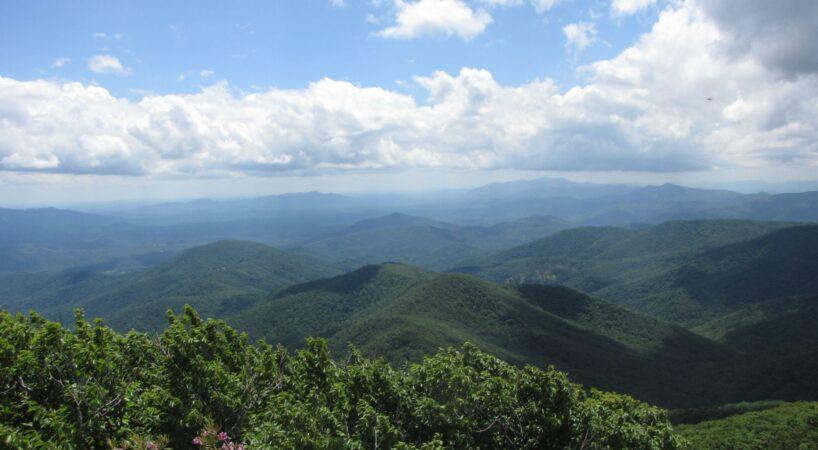 Hike MtPleasant 10
