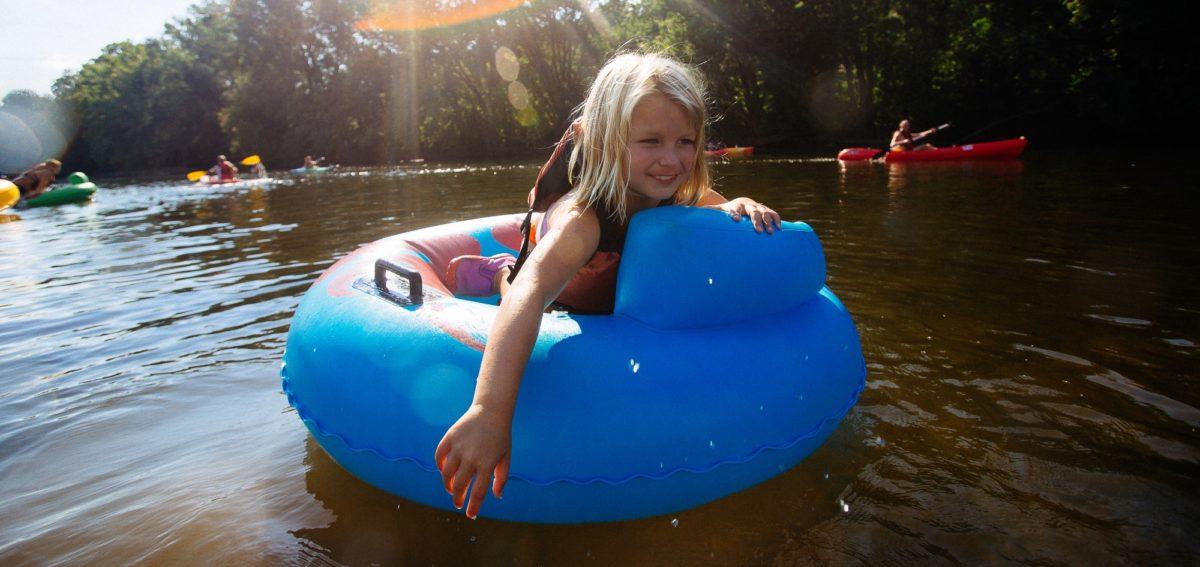 dean-virginia-commercial-photography-canoe-james-river-186-of-324