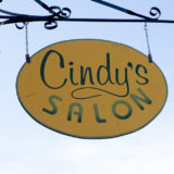 Cindy's Salon Lexington VA