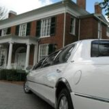 Lexington VA Lexington Limousine