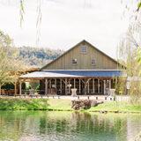 Big Spring Farm, Wedding