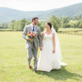 BrookShehanWeddingPlanner web