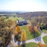 Forest Oaks, wedding venue, Natural Bridge VA