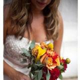 Lexington VA Jefferson Florist