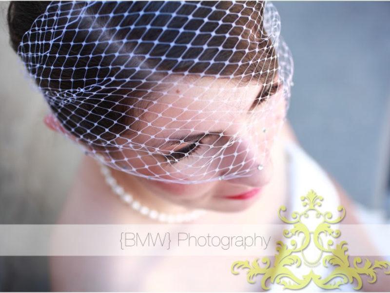 Lexington VA BMW Photography