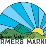 BV Farmers Market