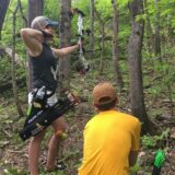 QRSC Archery