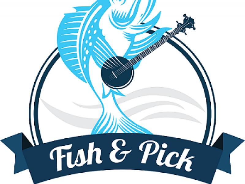 web.Fishin n Pickn Logo-white