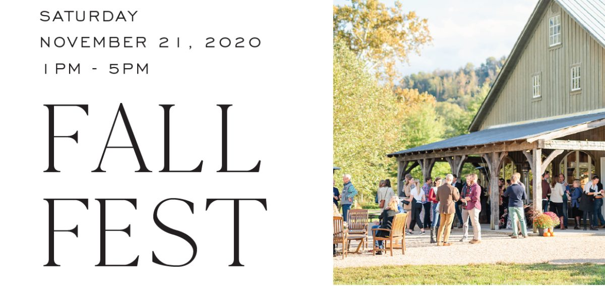 Bsf Fall Fest2020