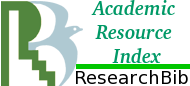 Academic Resource