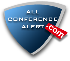 All Conference Alerts