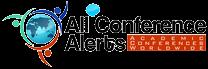 Allconference alert