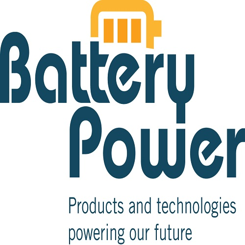 Battery Power - Products and Technologies powering our future
