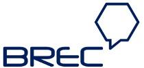 BREC Solutions Limited