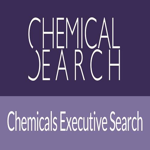 Chemical Search International specialises in global executive search, talent acquisition and professional career development services for chemicals, materials, resources and bioscience professionals