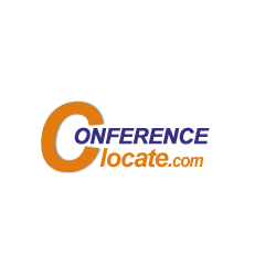 Clocatecom is a leading international directory for worldwide conferences and exhibitions Clocatecom is equipped with a unique and comprehensive search that helps you find easily any event in any category or location  Each event includes detailed informat