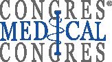 Congress Doctors