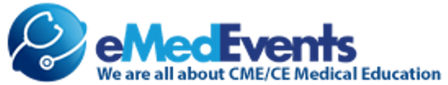 eMedEvents