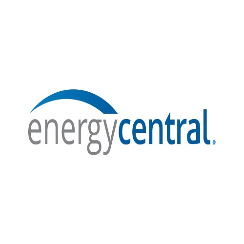 EnergyCentral - connecting you to the global power industry