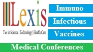 Immunology, Infectious Diseases  Vaccines Conferences 2019