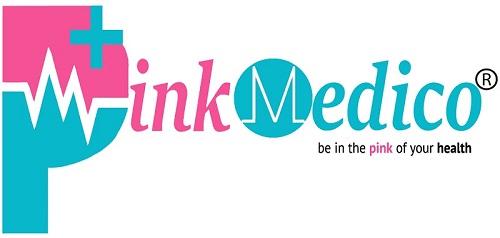 PinkMedico