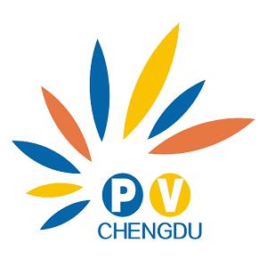 PV Chengudu