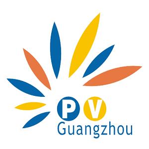 PV Guangzhou