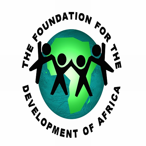 The Foundation for the Development of Africa FDA
