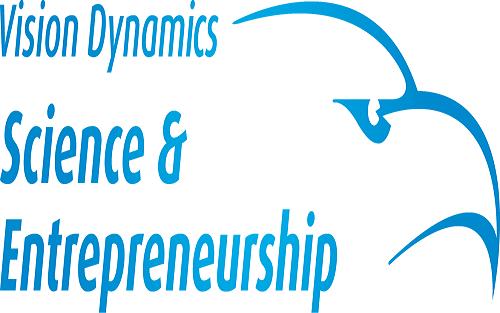 vision dynamics science  entrepreneurship