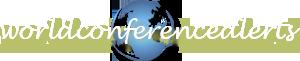 World Conference Alart