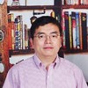 guangqing-xiao-18-259.jpg