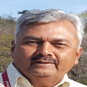 harish-padh-formulations-2019-ocm-18-199.jpg